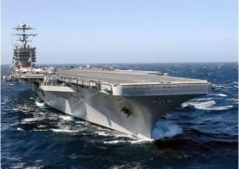 ANSYS船舶行业解决方案