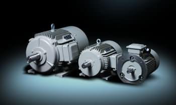 ANSYS电机行业解决方案