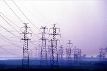 ANSYS电力行业解决方案