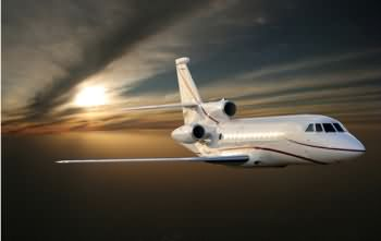 ANSYS航空航天解决方案