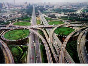 ANSYS交通运输解决方案