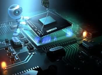 ANSYS芯片设计解决方案